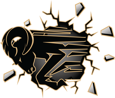 Logo Results About Me Icon